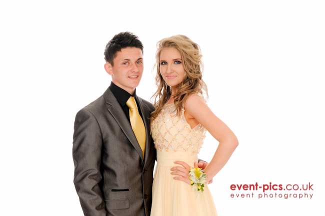 Event-Pics, School Prom, Photographer, Photography, Midlands