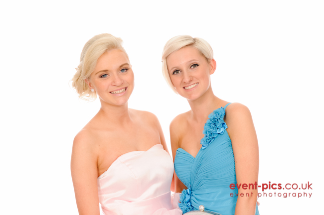 Event-Pics, School Prom, Photographer, Midlands
