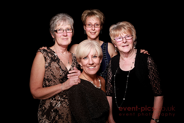 Event-Pics Christmas Portraits 03