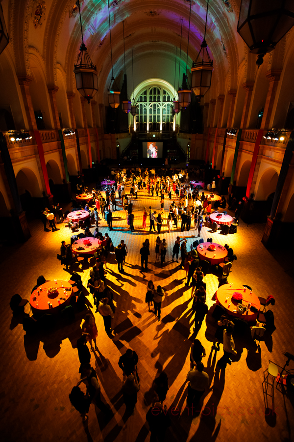 Valentine's Masquerade Salsa Ball, held at the Univeristy of Birmingham by Dance Club Latino on 16th February 2013